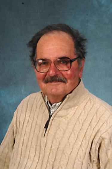 Richard L. Roth