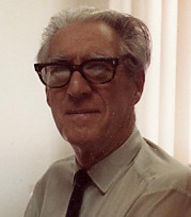 Robert Davis Richtmyer