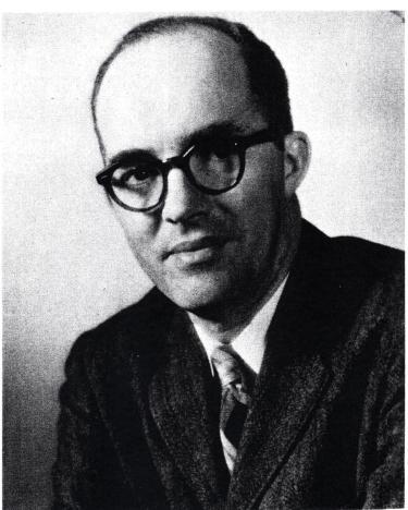 Robert Whitcomb Ellingwood