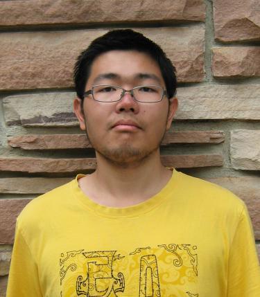Ruofan Li
