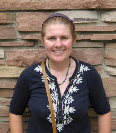 Suzanne Craig