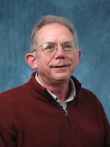 Walter Taylor