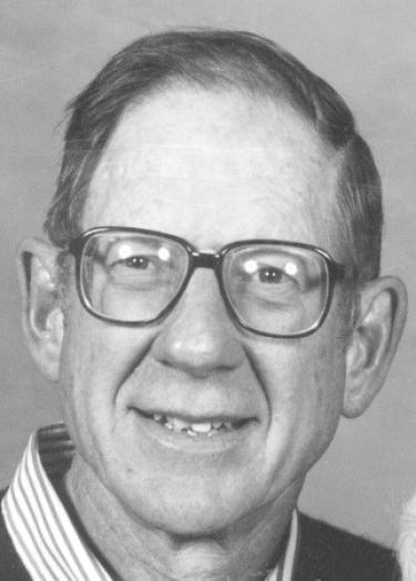 William E. Briggs