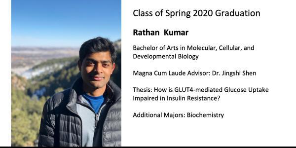 Rathan  Kumar