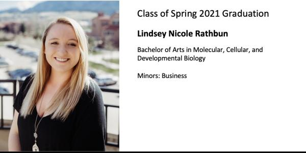 Lindsey Nicole Rathbun
