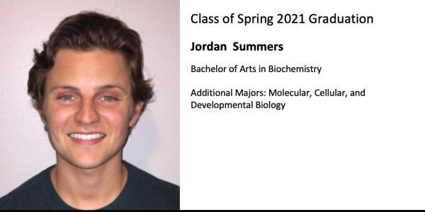 Jordan  Summers