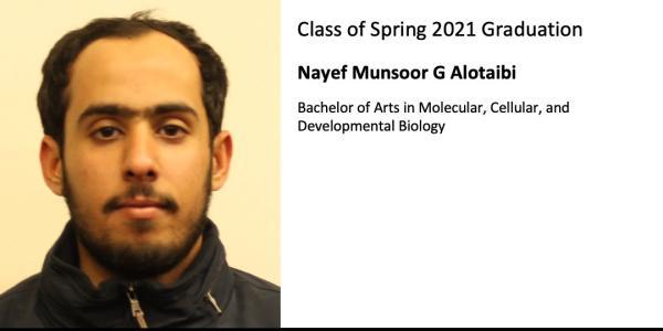 Nayef Munsoor G Alotaibi