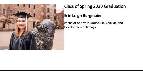 Erin Leigh Burgmaier