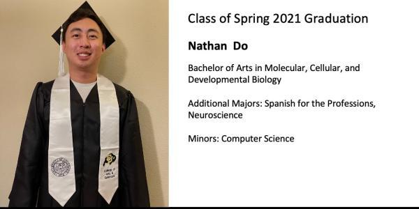 Nathan  Do