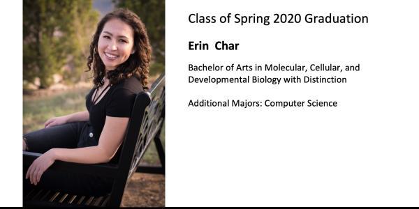 Erin  Char