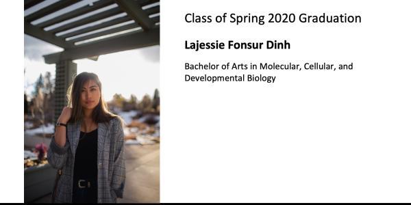 Lajessie Fonsur Dinh