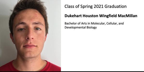 Dukehart Houston Wingfield MacMillan