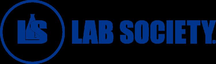Lab Society