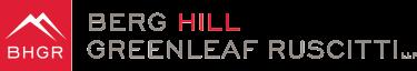 Berg Hill