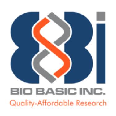 Bio Basic