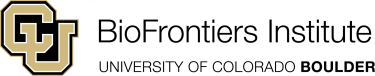 BioFrontiers