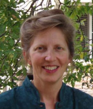 Julie Graf