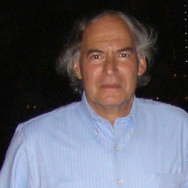 Jonathan Van Blerkom