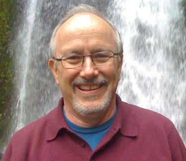 Ken Krauter