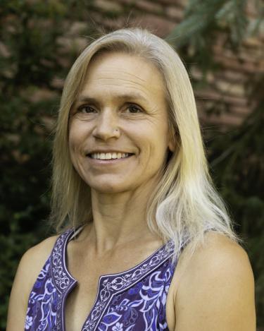 Jenny Knight