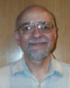 Mark Dubin