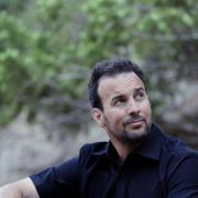 Prof. Joaquin Espinosa