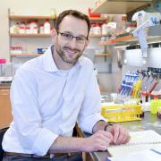 Prof. Joel Kralj