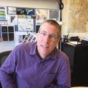 Prof. Mark Winey