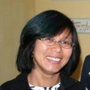 Prof. Tin Tin Su