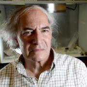 Prof. Jonathan Van Blerkom