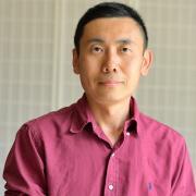 Jingshi Shen