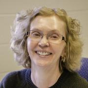 Shelley Copley
