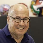 Robert Garcea