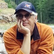 Michael Klymkowsky