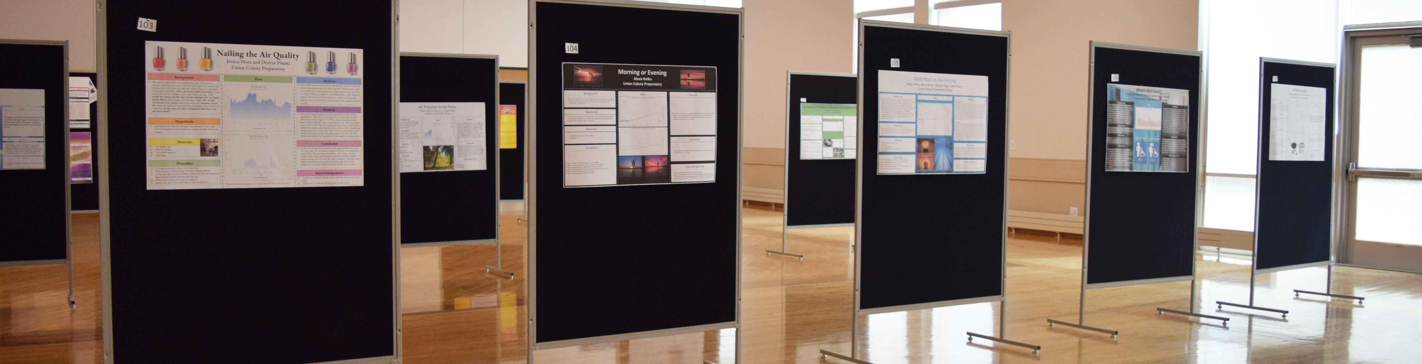 AQIQ symposium banner