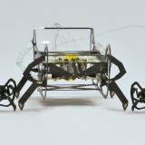 bug robots kaushik jayaram