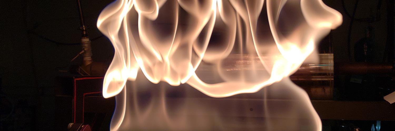 greg rieker's combustion spectroscopy