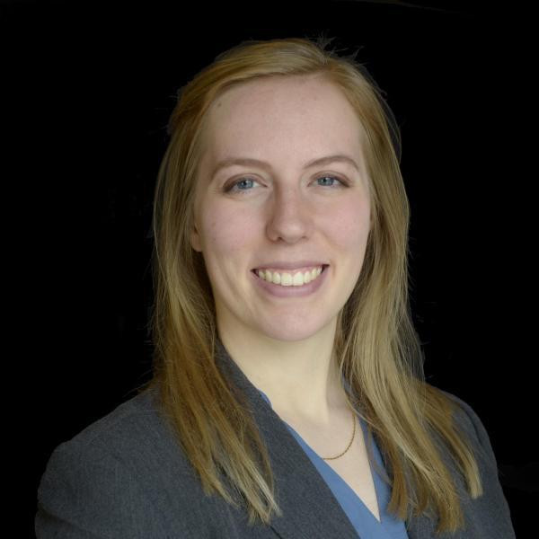 Megan Borfitz
