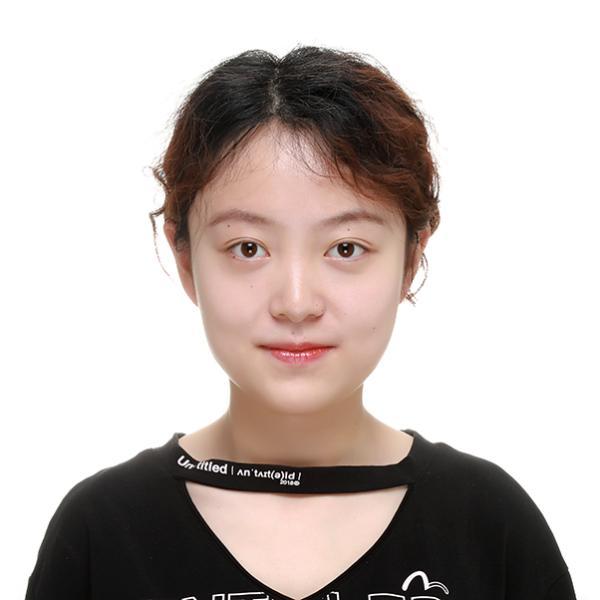 Jinyue Dai