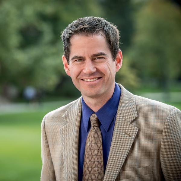 Jeff Knutsen