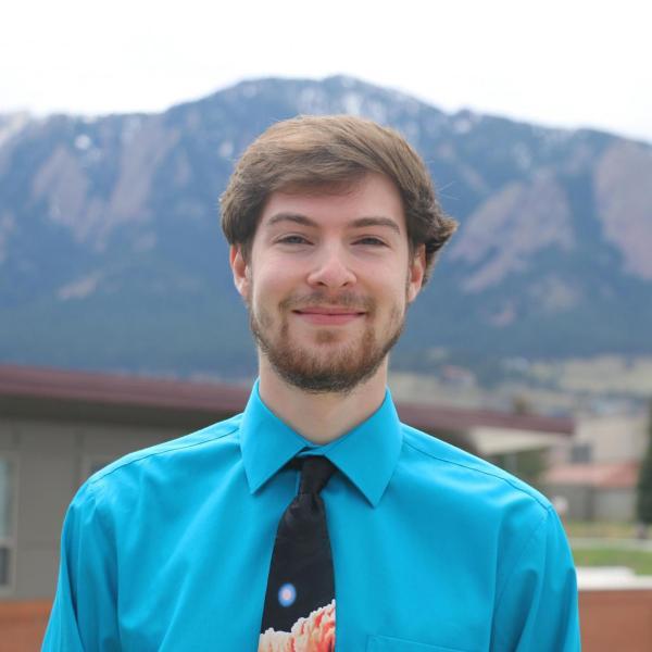 Brandon Jelke