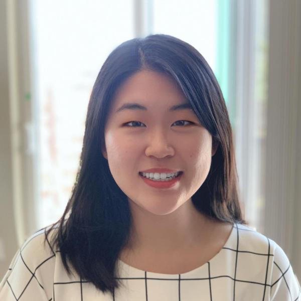 Sara Joung