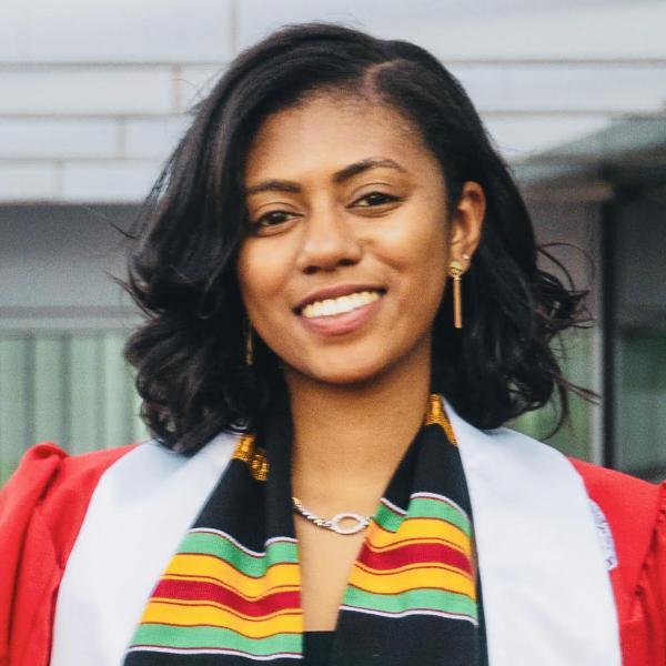 Monique Reid