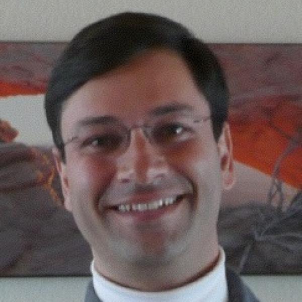 Dario Atallah