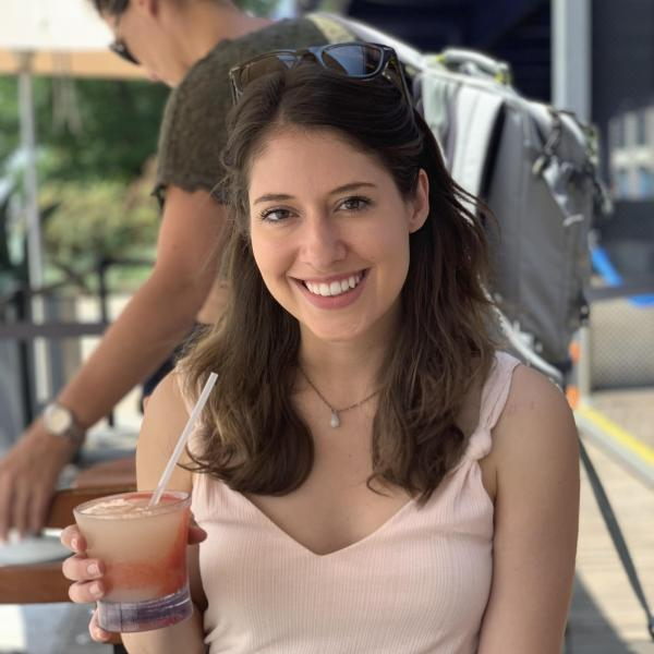 Nina Campano