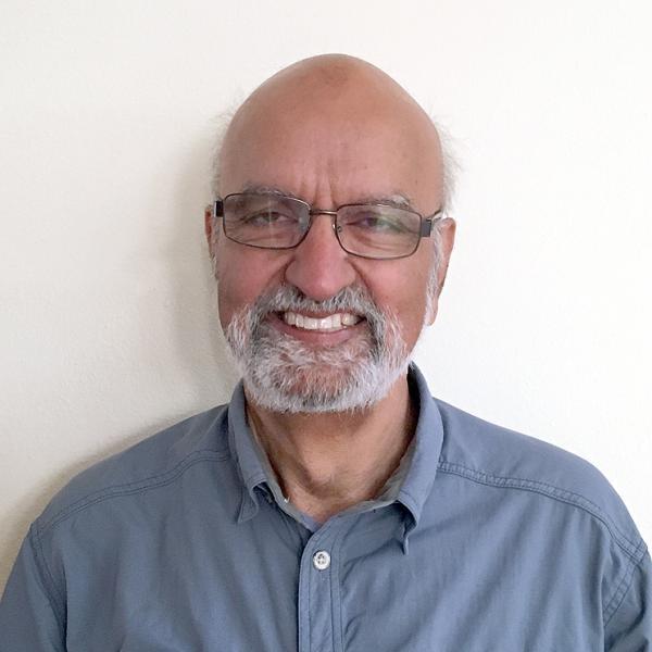 Param Singh
