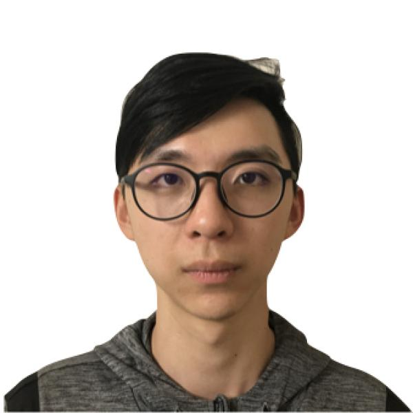 Wei Tin Chien