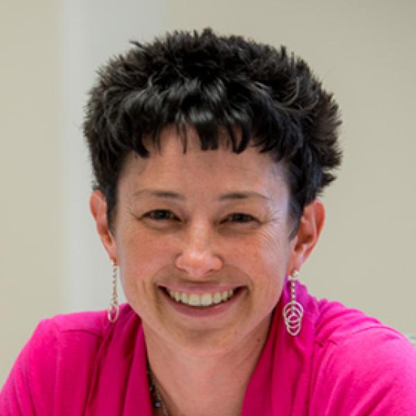 Daria Kotys-Schwartz