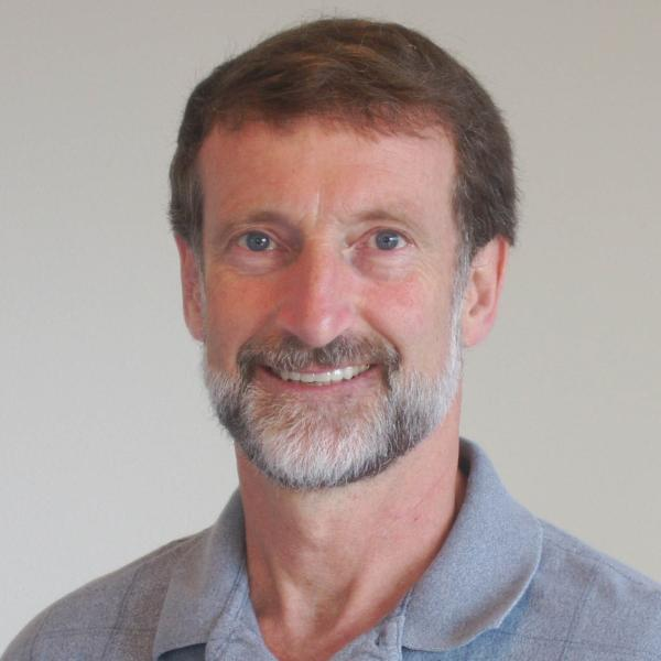David Marshall