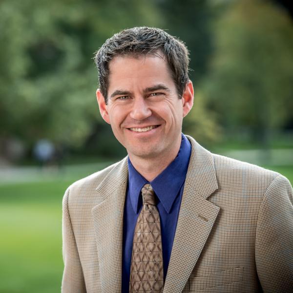 Jeffrey Knutsen